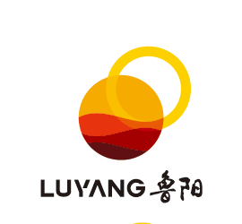 山東魯陽節能材料股份有限公司