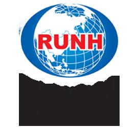 源和电站股份有限公司
