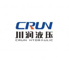 四川川润液压润滑设备有限公司