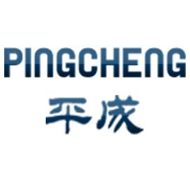 杭州平成机械有限公司