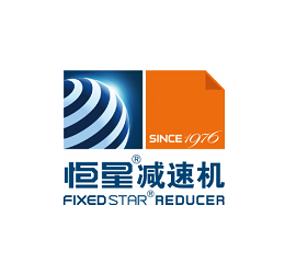 浙江恒星傳動科技有限公司