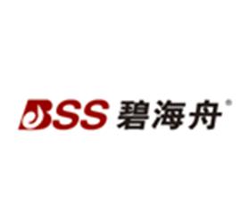 碧海舟(北京)节能环保装备有限公司