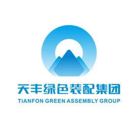 河南天豐新能源科技股份有限公司