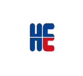 哈電集團哈爾濱電站閥門有限公司