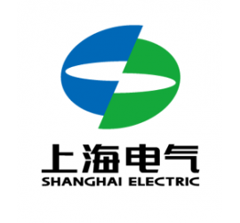 上海电气电站设备有限公司上海电站辅机厂