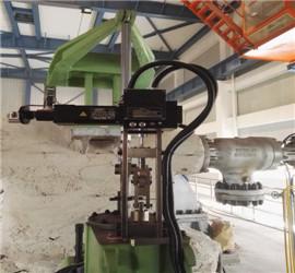 汽轮机辅机(给水泵、凝结水泵)