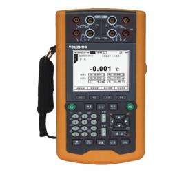 检测仪器(过程信号校验仪)